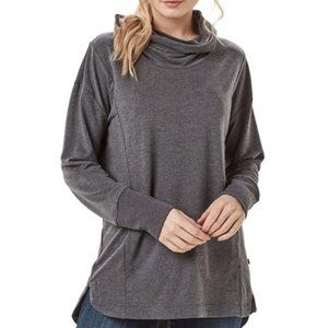 Royal Robbins Channel Island Pullover Tunic